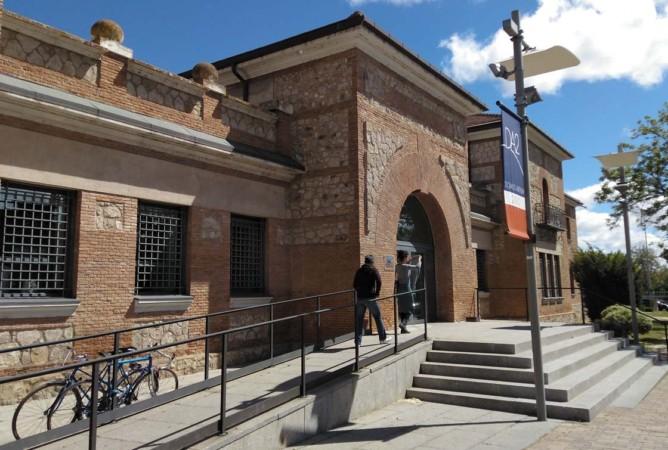 da2 dia museos (2)