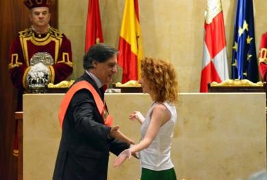 ayuntamiento toma posesion carbayo (2)