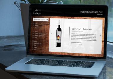 Pixel Innova desarrolla una carta digital para restaurantes