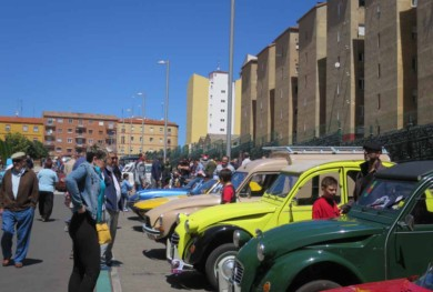 coches antiguos operacion litro (3)