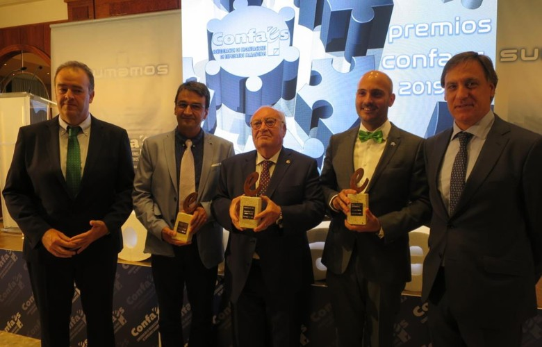 confaes premios ecotisa ferneto santisima trinidad (5)