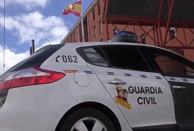 guardia civil (2)