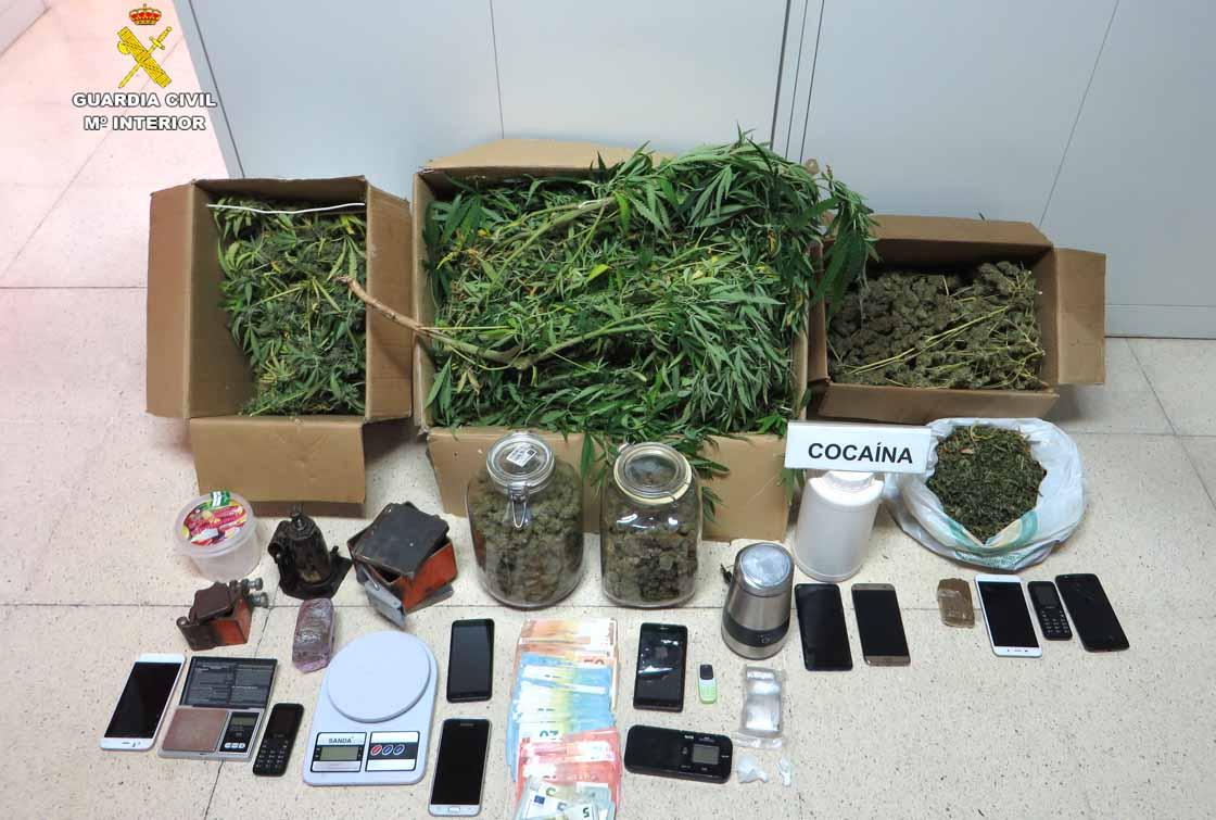 guardia civil robos drogas OP POPANA3 (2)