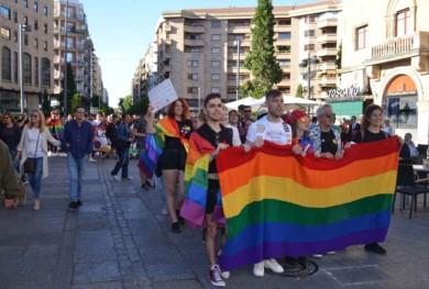 marcha manifestacion orgullo gay lgtbi (2)