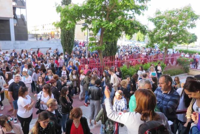 oposiciones maestros educacion infantil (4)