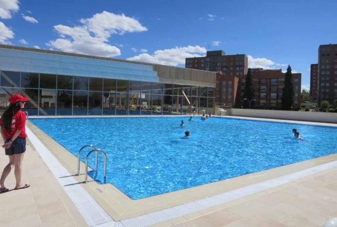 piscina san jose (1)