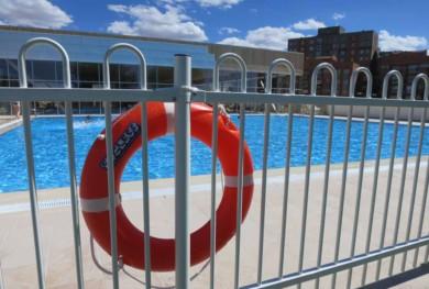 piscina san jose (5)
