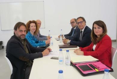 pp cs pacto ayuntamiento elecciones (1)
