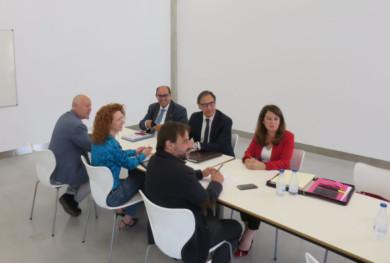 pp cs pacto ayuntamiento elecciones (2)