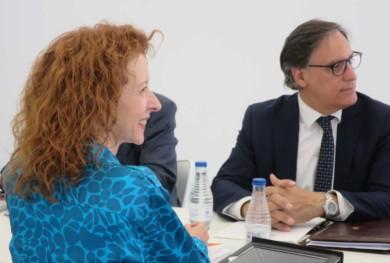 pp cs pacto ayuntamiento elecciones (3)