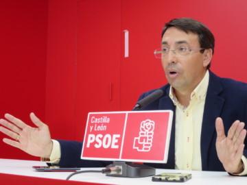 psoe pablos pactos y primarias pp (5