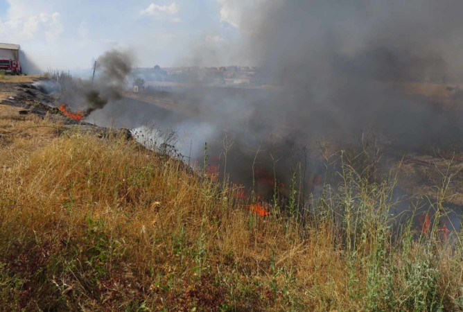 bomberos diputacion incendio el montalvo (15)