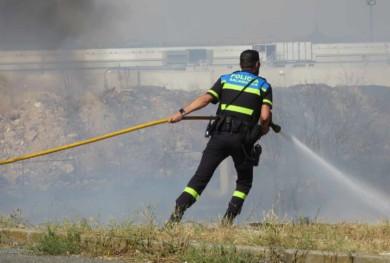 bomberos diputacion incendio el montalvo (16)