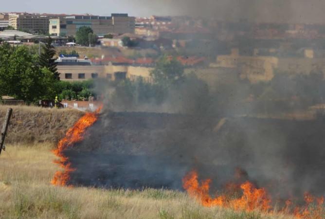 bomberos diputacion incendio el montalvo (7)