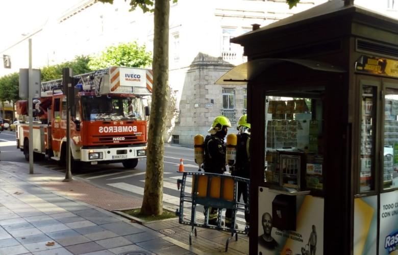 bomberos maria auxiliadora (3)
