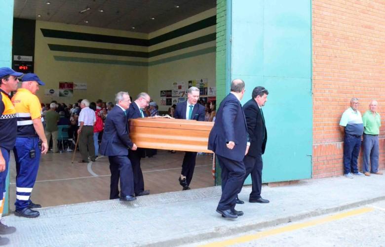 funeral victimas accidente trafico galisancho alba tormes (1)