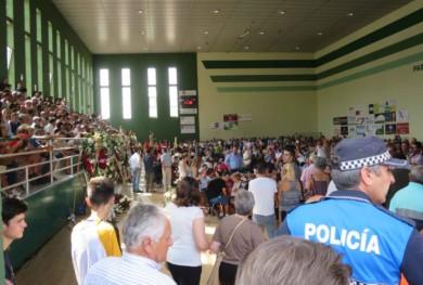funeral victimas accidente trafico galisancho alba tormes (4)
