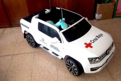 hospital coche pediatria niños (2)