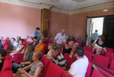 alba asamblea ayuntamiento deuda (1)