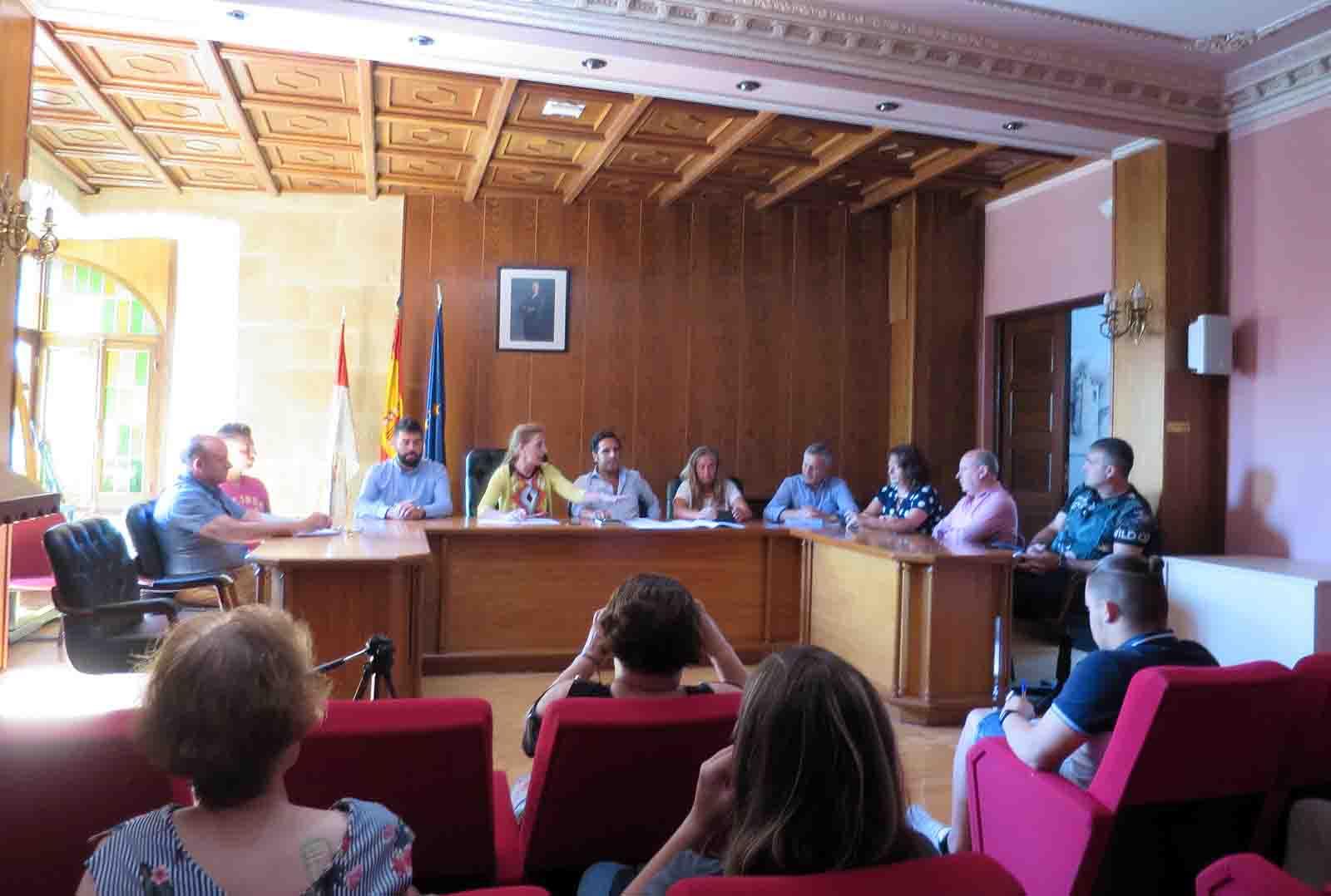 alba asamblea ayuntamiento deuda (2)