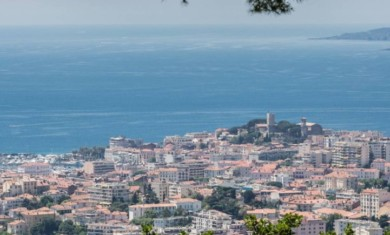 cannes le cannet