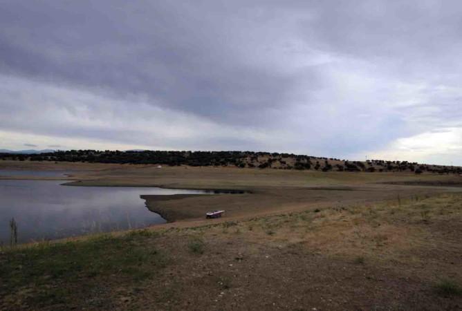 embalse pantano santa teresa sequia ago 19 (1)