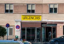 hospital, ambulancia, clínico, virgen de la vega (42)