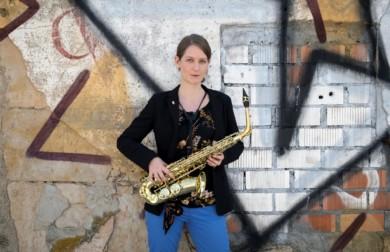 ical ines sanchez saxofonista (2)