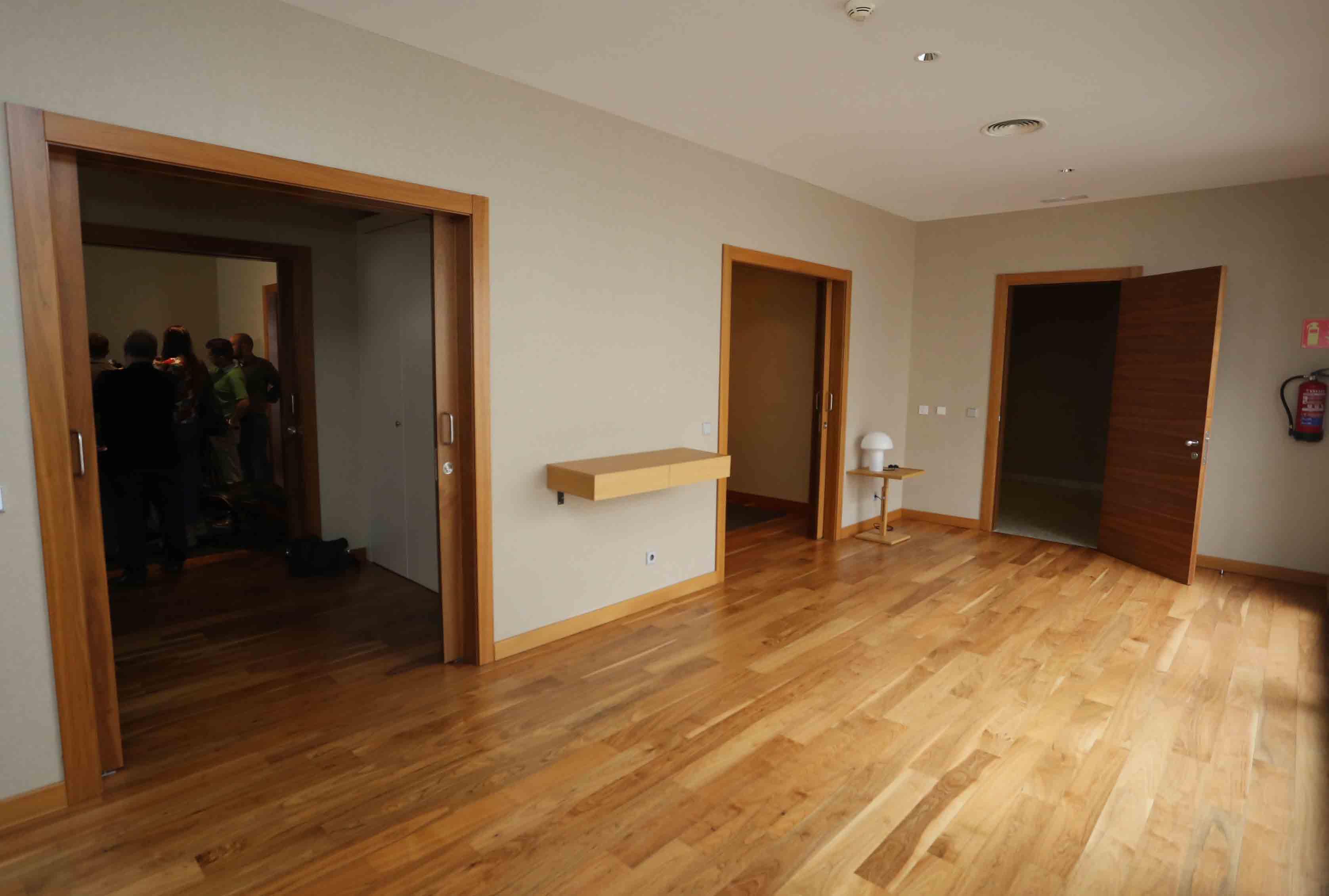 ical luis fuentes apartamento cortes (5)
