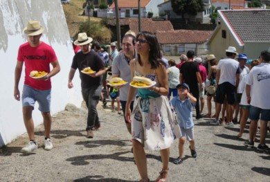 paella fiestas frades de la sierra (3)