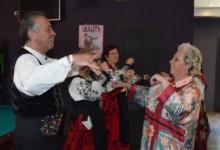 peñaranda fiestas subdelegada baila (4)