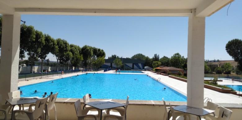 piscinas tejares 2019