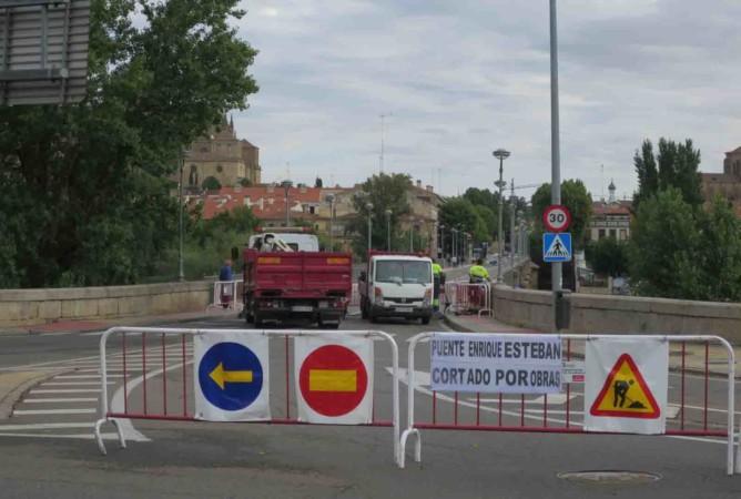 puente enrique estevan cerrado obras (1)