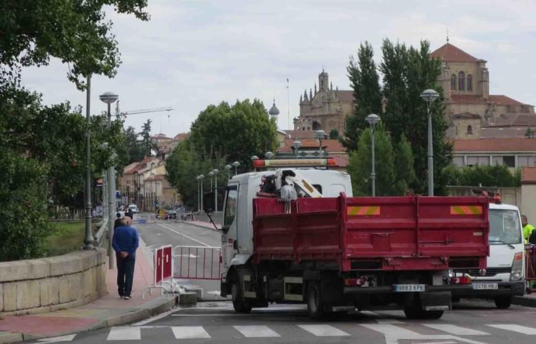 puente enrique estevan cerrado obras (2)
