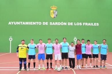 sardon frailes torneo futbol sala (1)