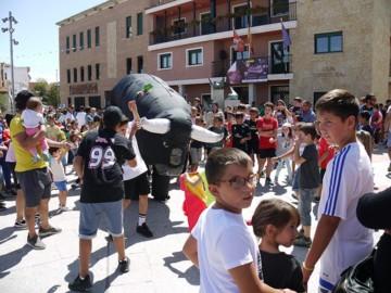 Segunda jornada Fiestas San Roque Carbajosa (20) (Copy)
