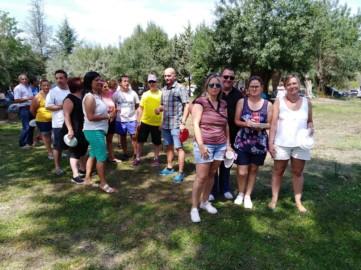 tenebron fiestas san ceferino paella (8)