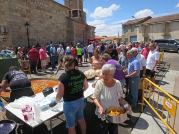 valdelosa fiestas caldereta (2)