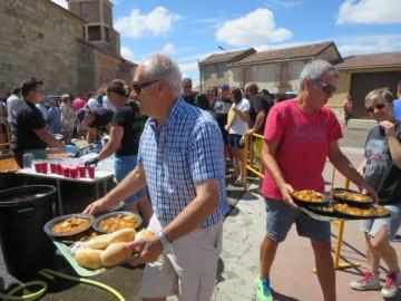 valdelosa fiestas caldereta (3)