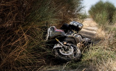accidente moto muerto ical isa vicente (2)