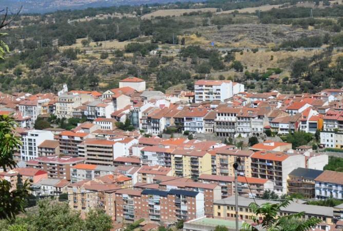 bejar panoramica ciudad (6)