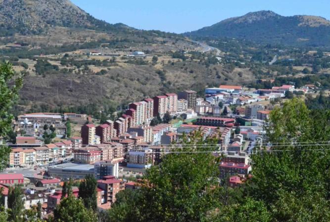 bejar panoramica ciudad (8)
