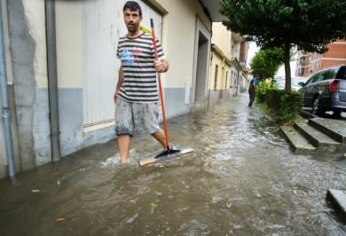 ical inundaciobnes tormenta ciudad rodrigo (1)