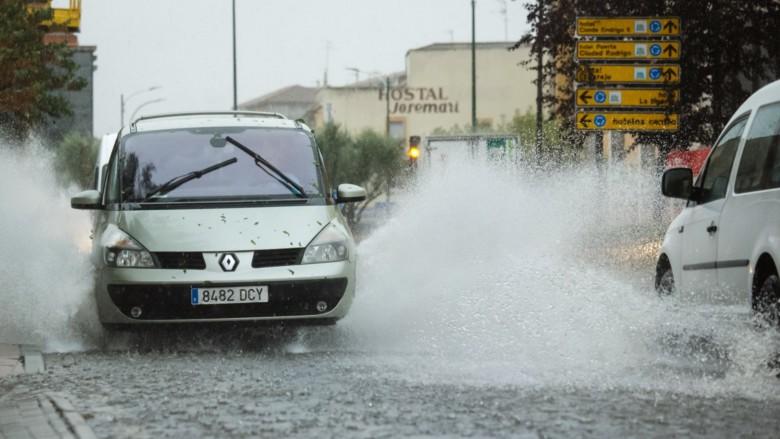 ical inundaciobnes tormenta ciudad rodrigo (5)