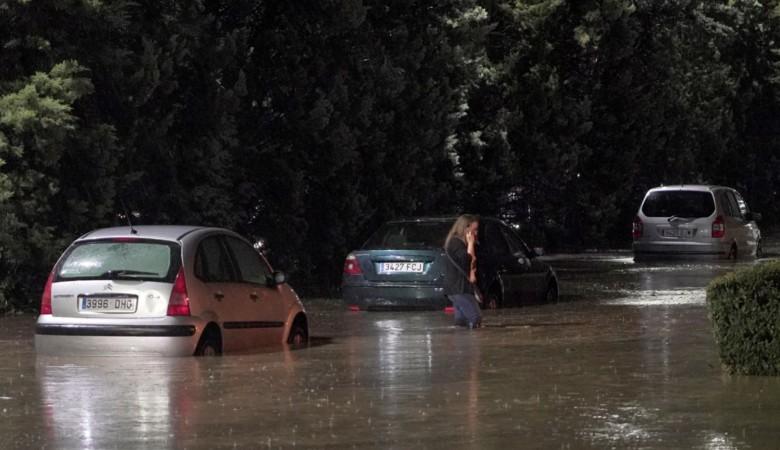 ical inundaciones valladolid tormenta gota fria (3)