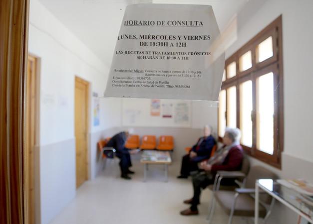 ICAL consultorio