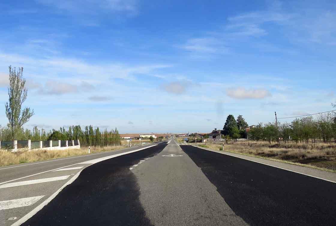 obras reparacion carretera n630 bejar (4)