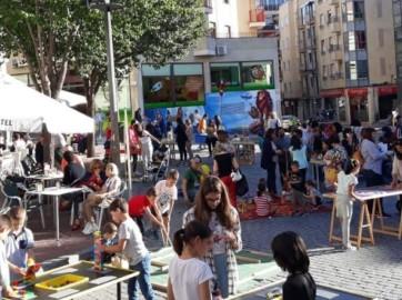plaza oeste septemberfest