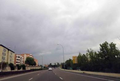 tormenta salamanca mal tiempo (2)