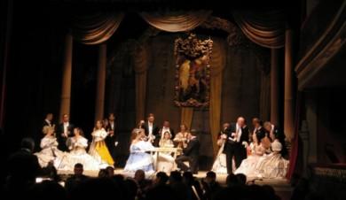 bejar verdi traviata